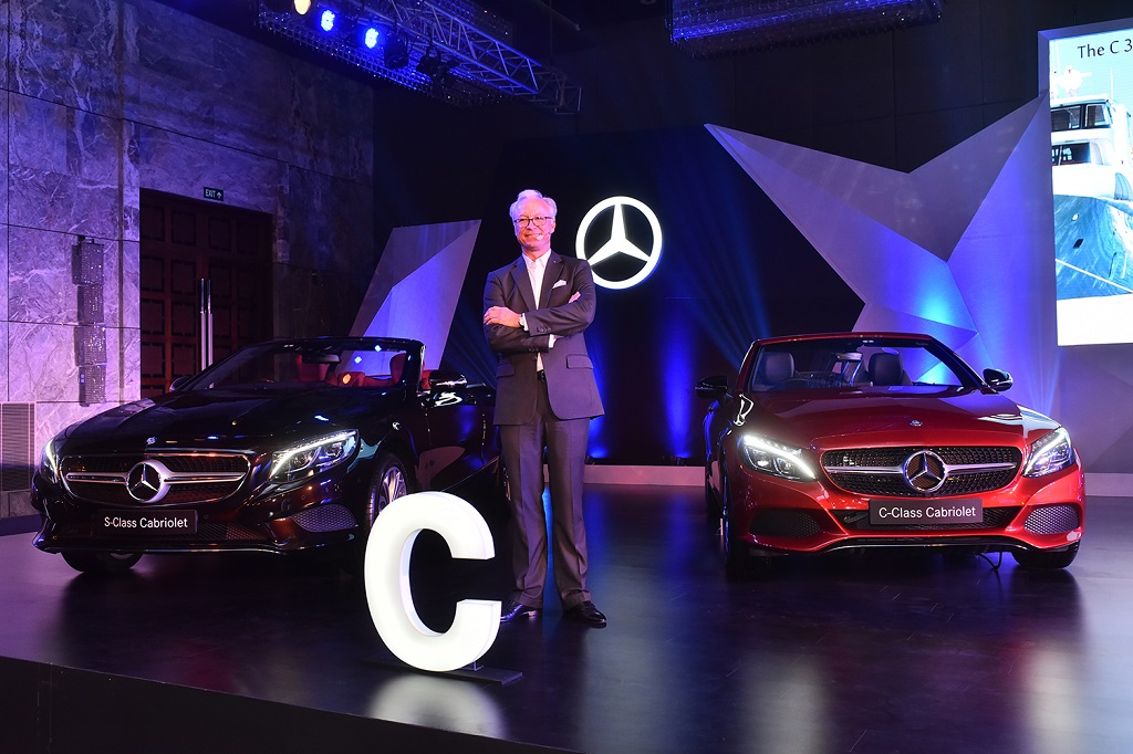 mr-roland-folger-managing-director-ceo-mercedes-benz-india-at-the-launch-of-mercedes-s-class-and-c-class-cabriolet-in-delhi