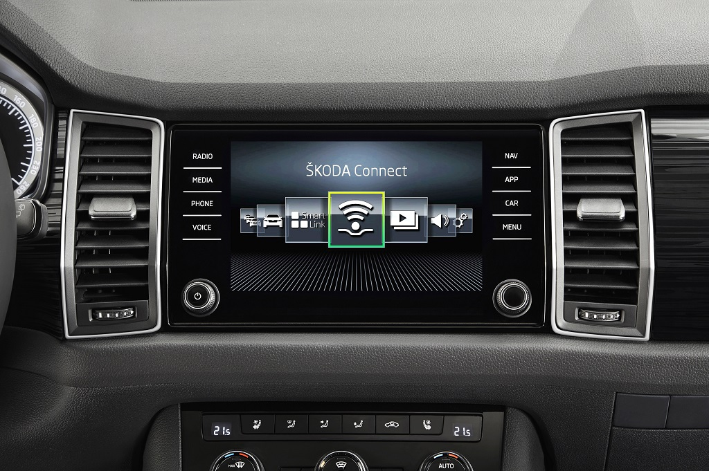 new-connectivity-offering-launched-with-the-skoda-kodiaq-1