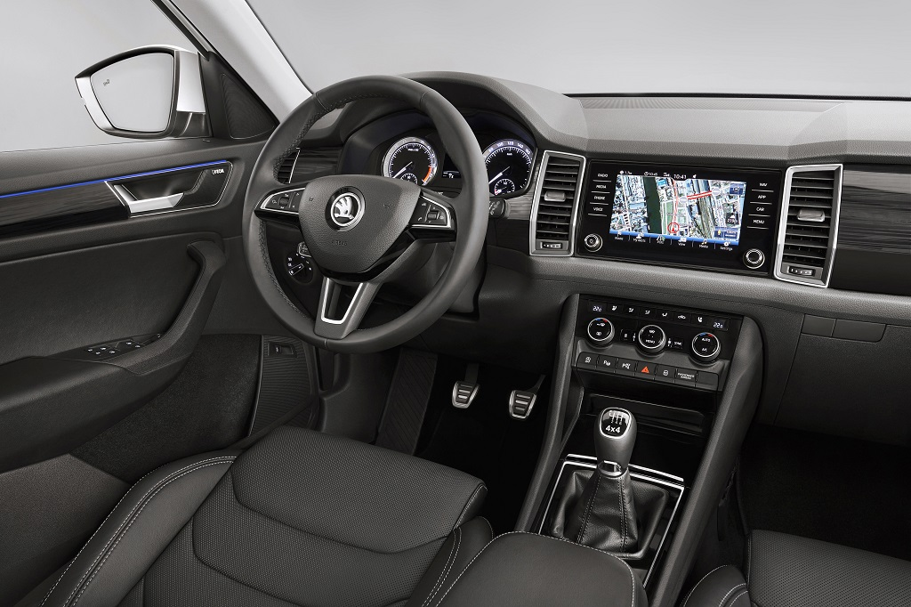 new-connectivity-offering-launched-with-the-skoda-kodiaq-2