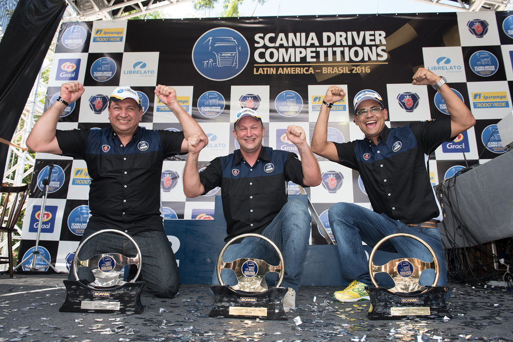 scania-driver-competitions-to-crown-first-ever-latin-american-champion