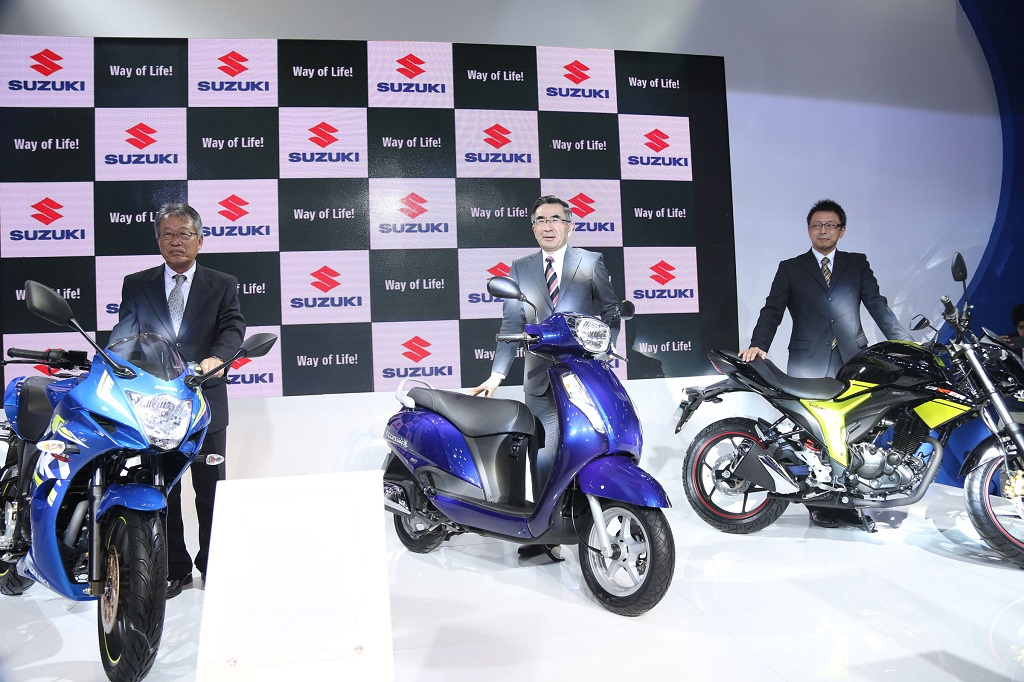 suzuki-motorcycles-auto-expo-2
