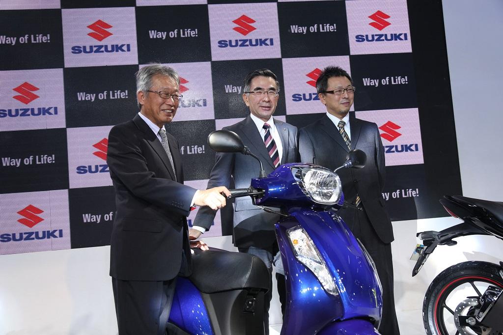 suzuki_motorcycle_unveils_three_new_products_at_auto_expo_1