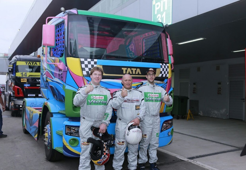 tata-motors-t1-prima-truck-racing-championship-march-14-2015-2