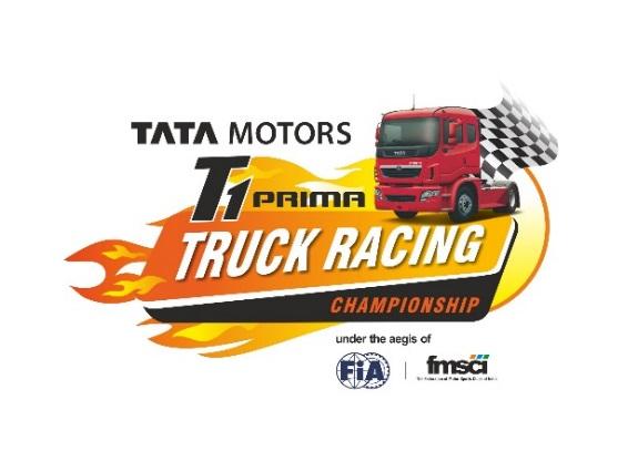tata-motors-announces-t1-prima-truck-racing-championship-2015-season-2-1