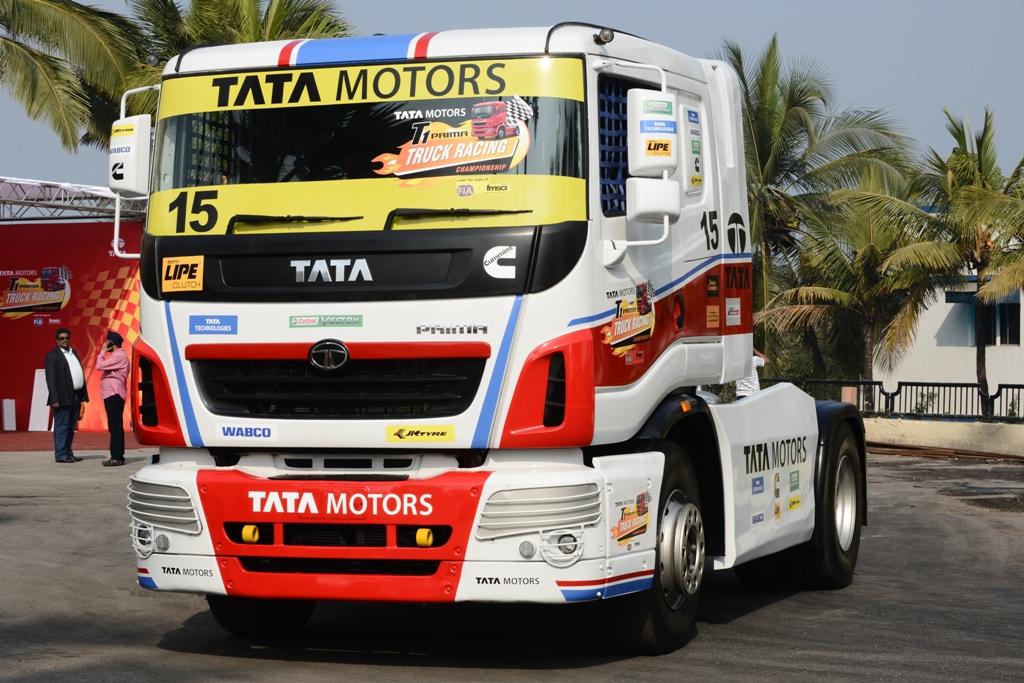 tata-motors-announces-t1-prima-truck-racing-championship-2015-season-2-2