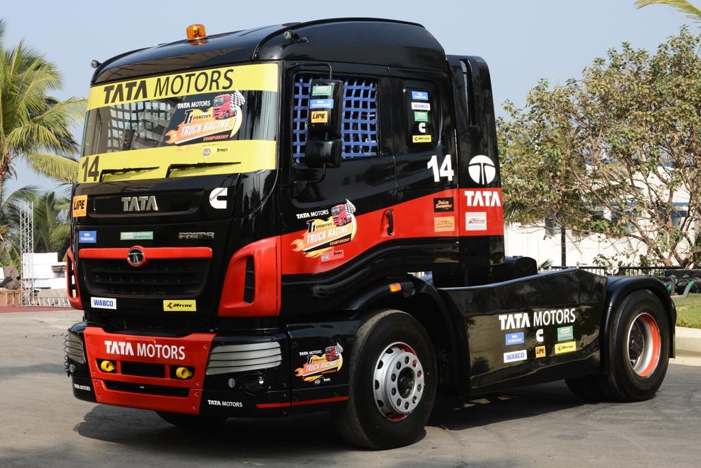 tata-motors-announces-t1-prima-truck-racing-championship-2015-season-2-3