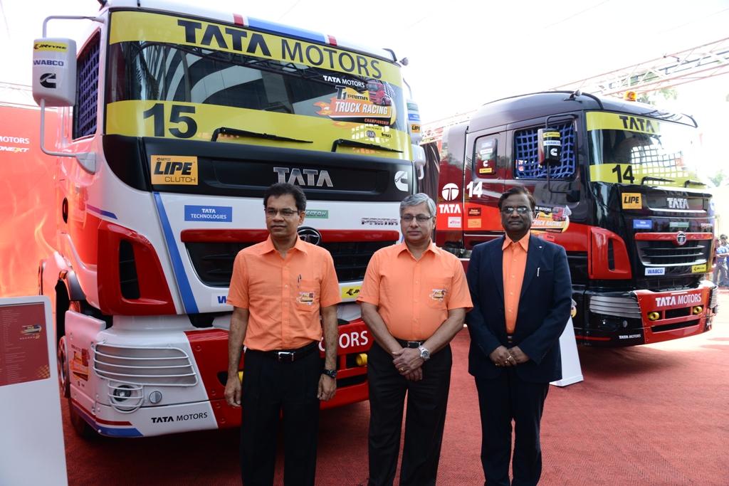 tata-motors-announces-t1-prima-truck-racing-championship-2015-season-2-4