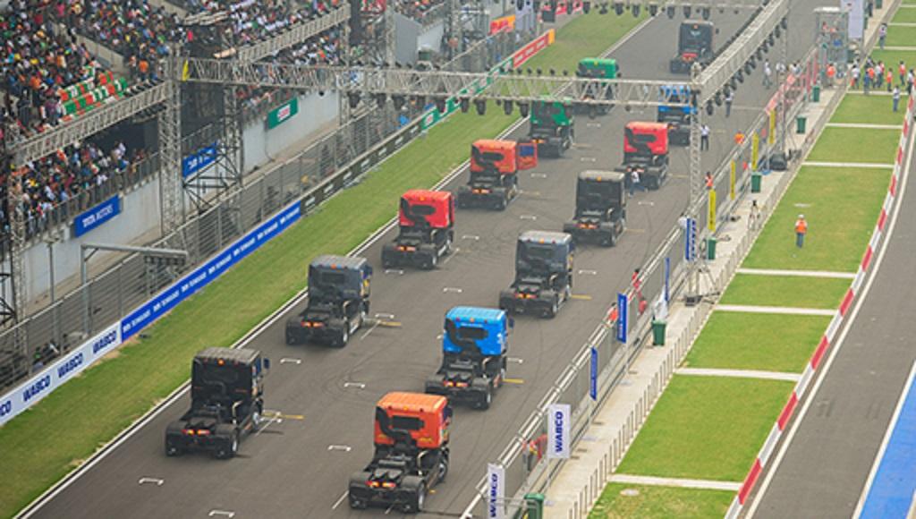 tata-motors-kicks-off-season-ii-of-the-t1-prima-truck-racing-championship-2015-5