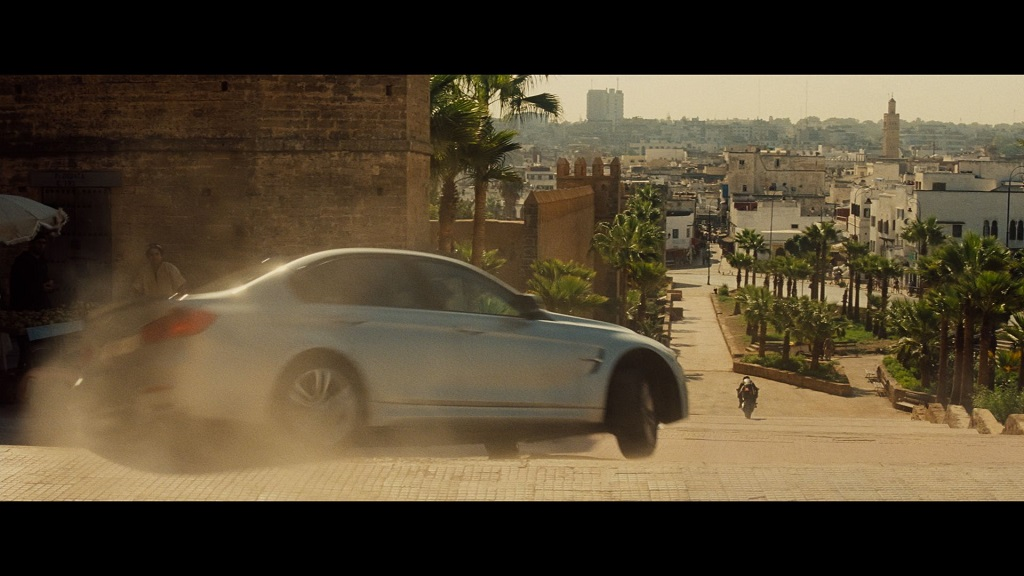 the-bmw-m3-in-mission-impossible-rogue-nation