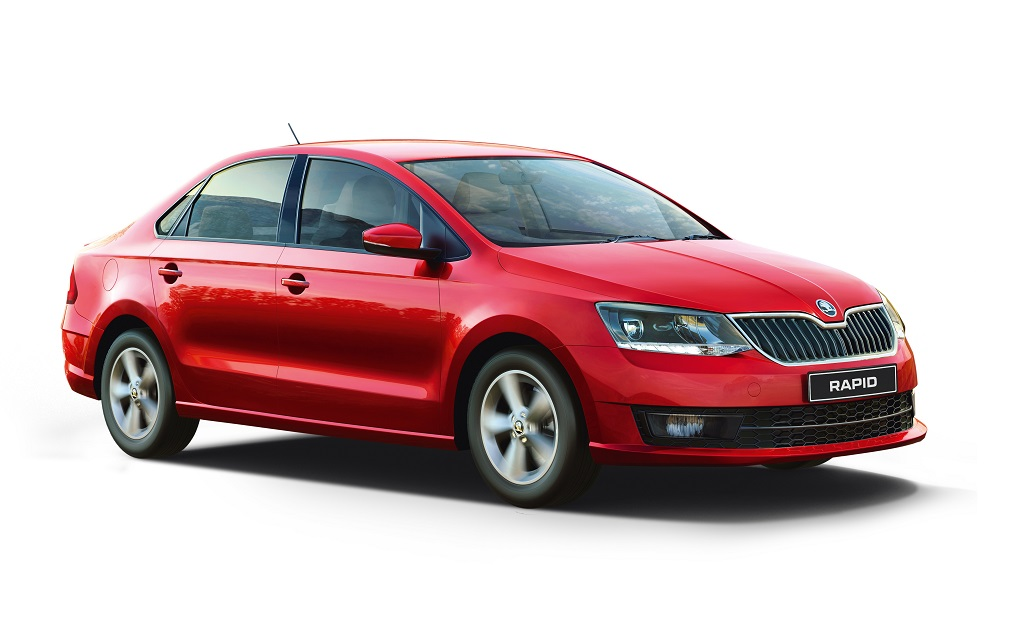 the-new-skoda-rapid-1