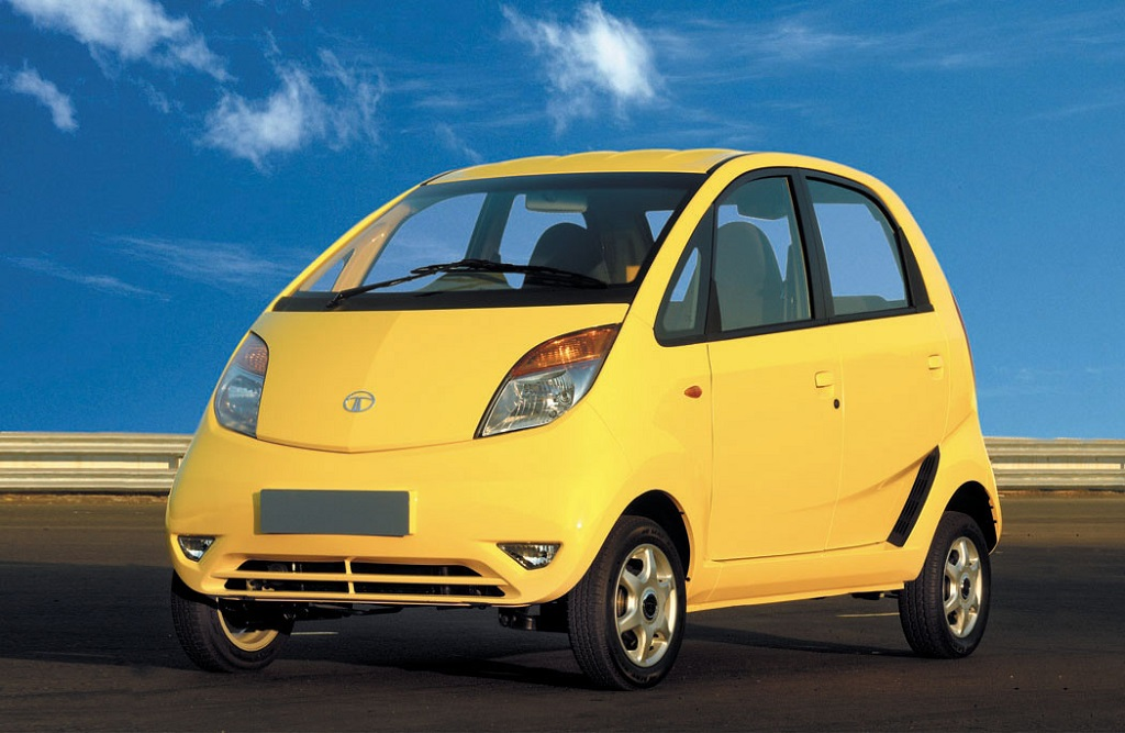 the-tata-nano-arrives