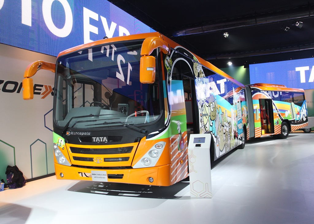 ultra-articulated-bus