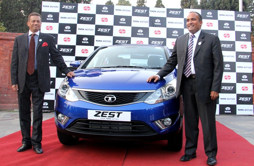 zest-from-tata-motors-the-all-new-stylish-compact-sedan-launched-in-nepal-6