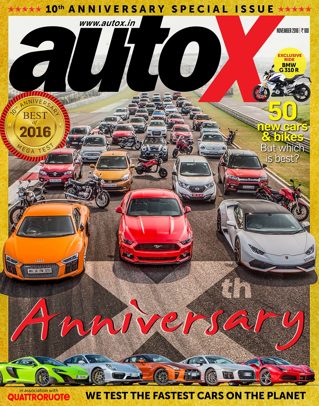 autox-anniversary-issue-november-2016-cover