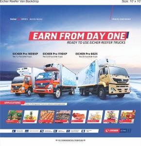9551115_Eicher Ice Expo Mumbai_Edited