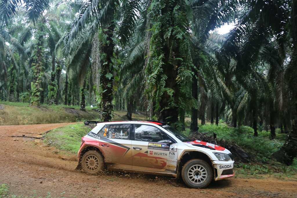 aprc-finale-in-india-local-hero-gill-and-skoda-to-be-welcomed-as-champions-1