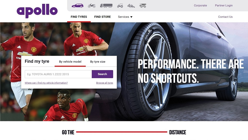 apollo-tyres-launches-an-all-new-brand-and-corporate-website_home-page