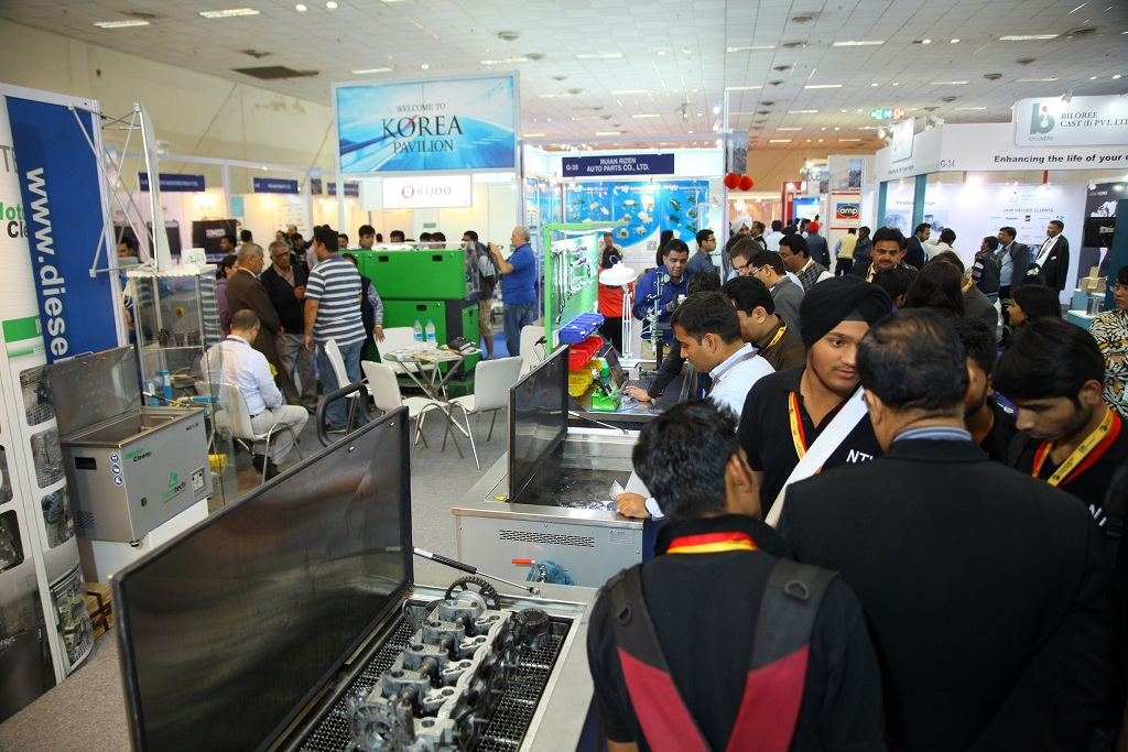 bookings-at-acma-automechanika-new-delhi-intensify-as-auto-component-sector-shift-g-1