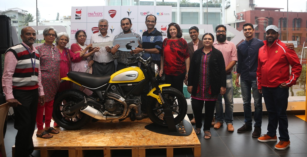 ducati-owners-club-and-vst-ducati-support-awareness-on-cancer-with-selfv-survivor-stories-1