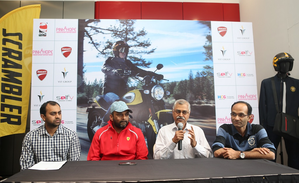 ducati-owners-club-and-vst-ducati-support-awareness-on-cancer-with-selfv-survivor-stories-2