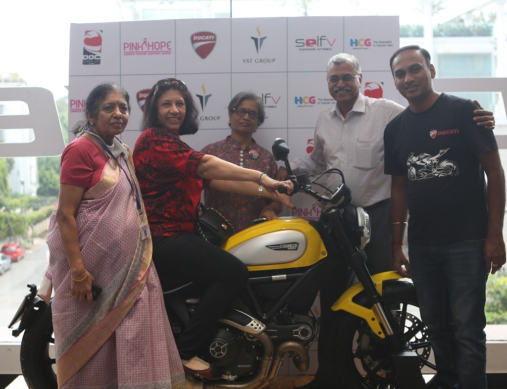 ducati-owners-club-and-vst-ducati-support-awareness-on-cancer-with-selfv-survivor-stories-3