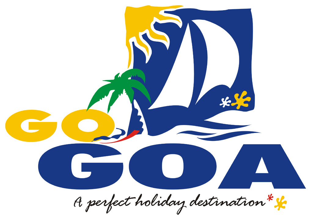 goa-tourism-development-corporation-is-goas-first-government-organization-to-adopt-100-pe
