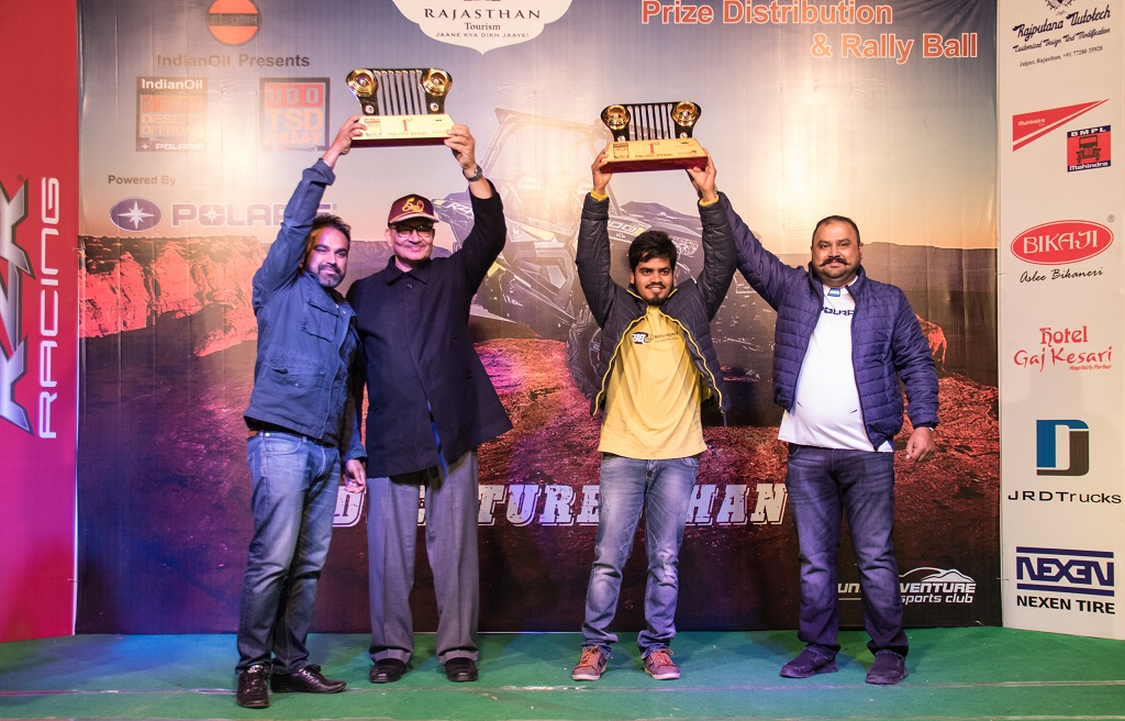 kabir-waraich-winner-of-ultimate-desert-challenge-2016