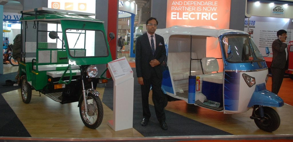 lohia-auto-showcased-countrys-1st-solar-p