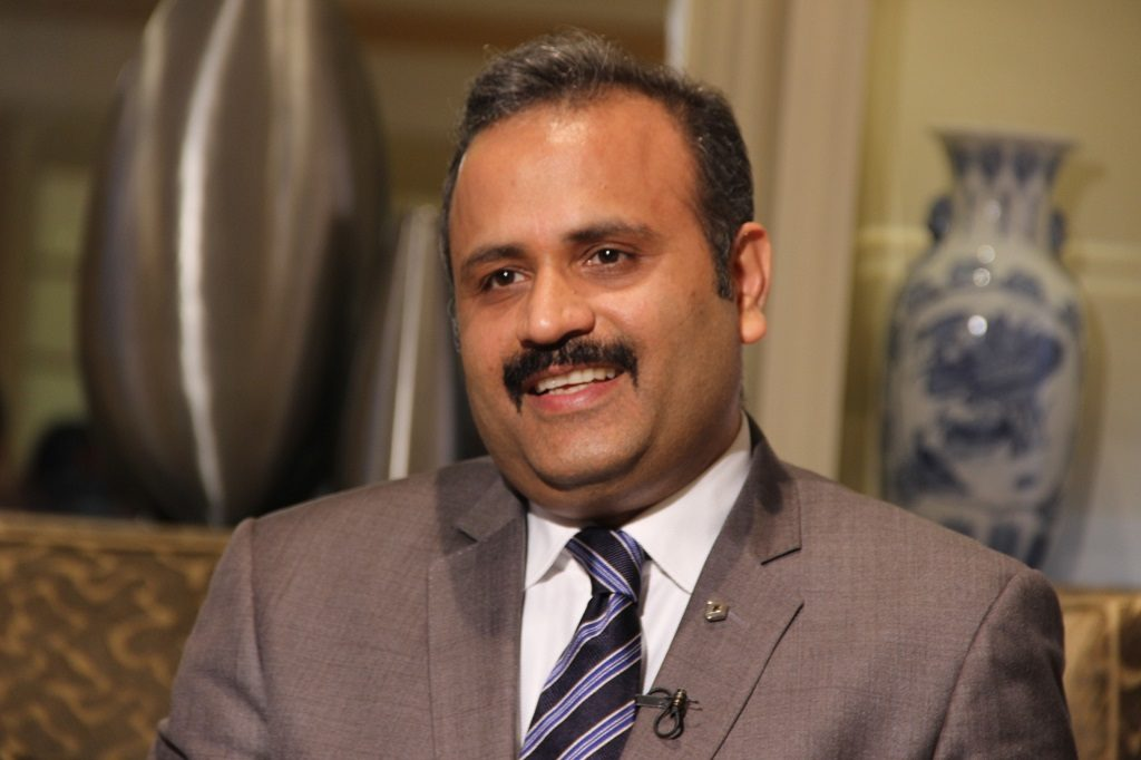mr-sumit-sawhney-country-ceo-md-renault-india-operations
