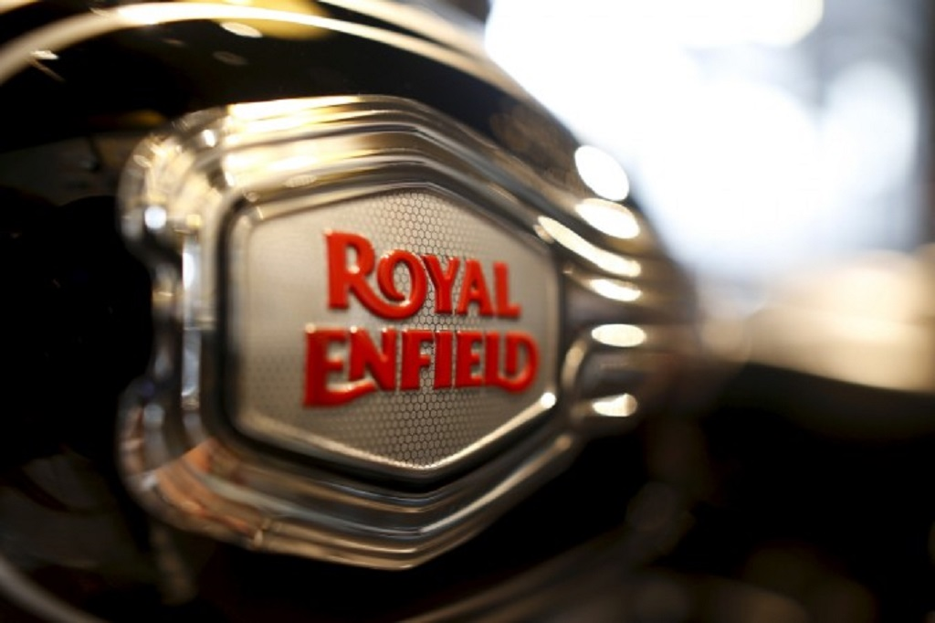 royal-enfield-launches-its-first-exclusive-store-in-australia-in-melbourne