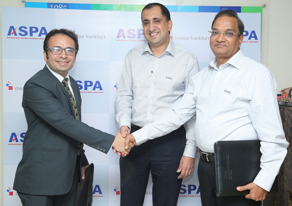 signing-of-mou-between-messe-frankfurt-and-aspa