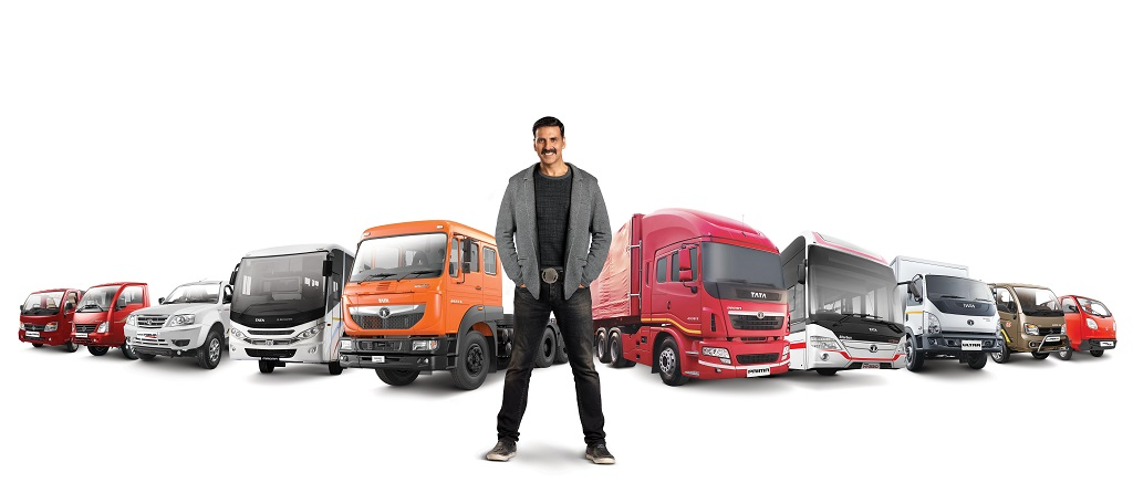 tata-motors-signs-on-akshay-kumar-as-brand-ambassador-for-its-commercial