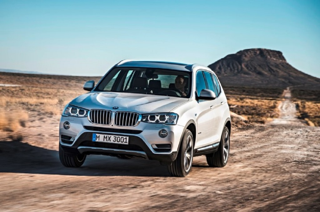 the-new-bmw-x3-xdrive28i