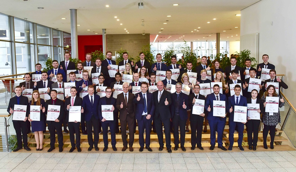 volkswagen-group-best-apprentices-2016_image1
