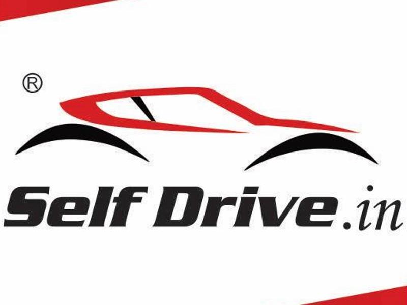 selfdrive_logo