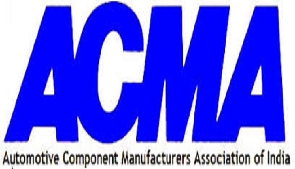 Acma Emphasises Usage Of Genuine Auto Parts At The 28th National