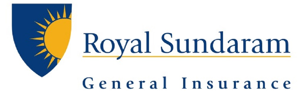 Royal Sundaram Alliance Car Insurance