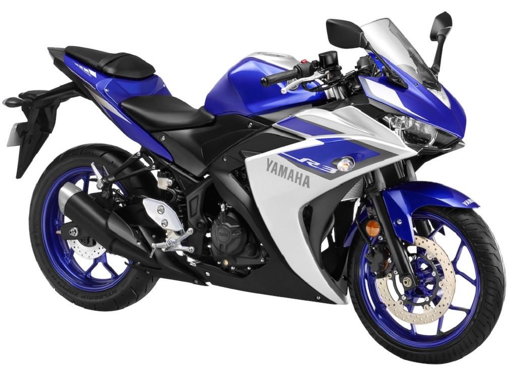 yzf r3 and cygnus ray zr from yamaha wins the prestigious india design mark i mark auto news. Black Bedroom Furniture Sets. Home Design Ideas