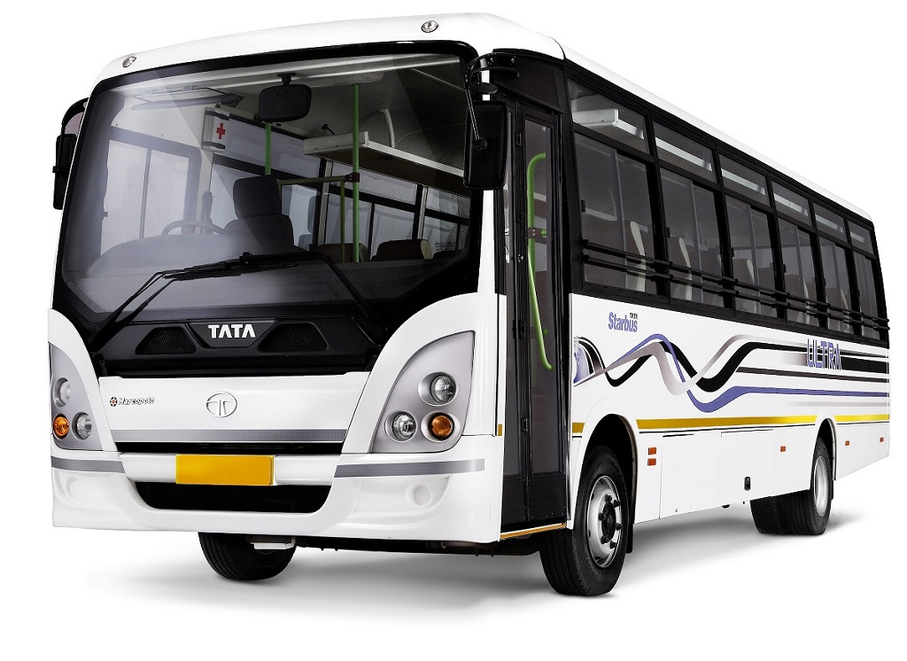 tata motors and automotive industry Tata motors has started using 100 percent of the capacity of the  role in the  development of the automobile industry in the state of gujarat.