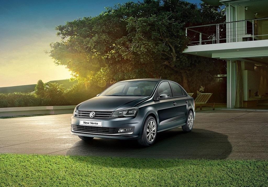new car launch press releaseVolkswagen India press release Archives  Auto News Press