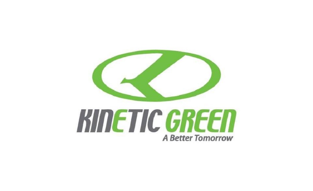 Kinetic Green To Be The First To Introduce Electric Auto