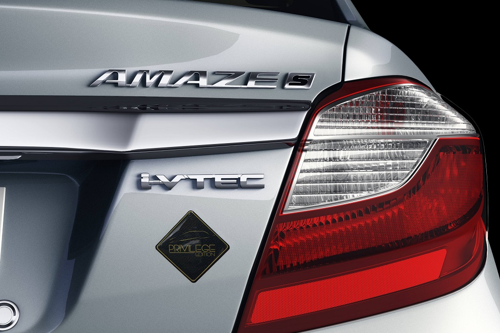 AMAZE_Privilege Edition_EMBLEM_TAILIGHT