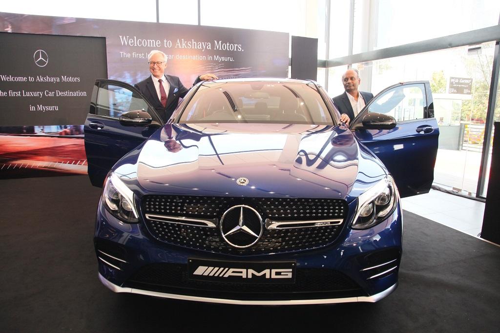 luxury car brands in india  Top Luxury Car Brands In India 2017 Best and Top Luxury Car Brands ...