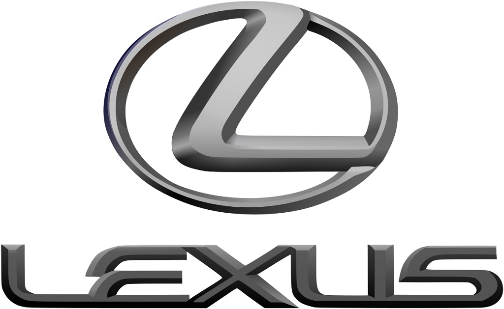 Concept Of Co Inspires Lexus Design Award 2018 Now Open For