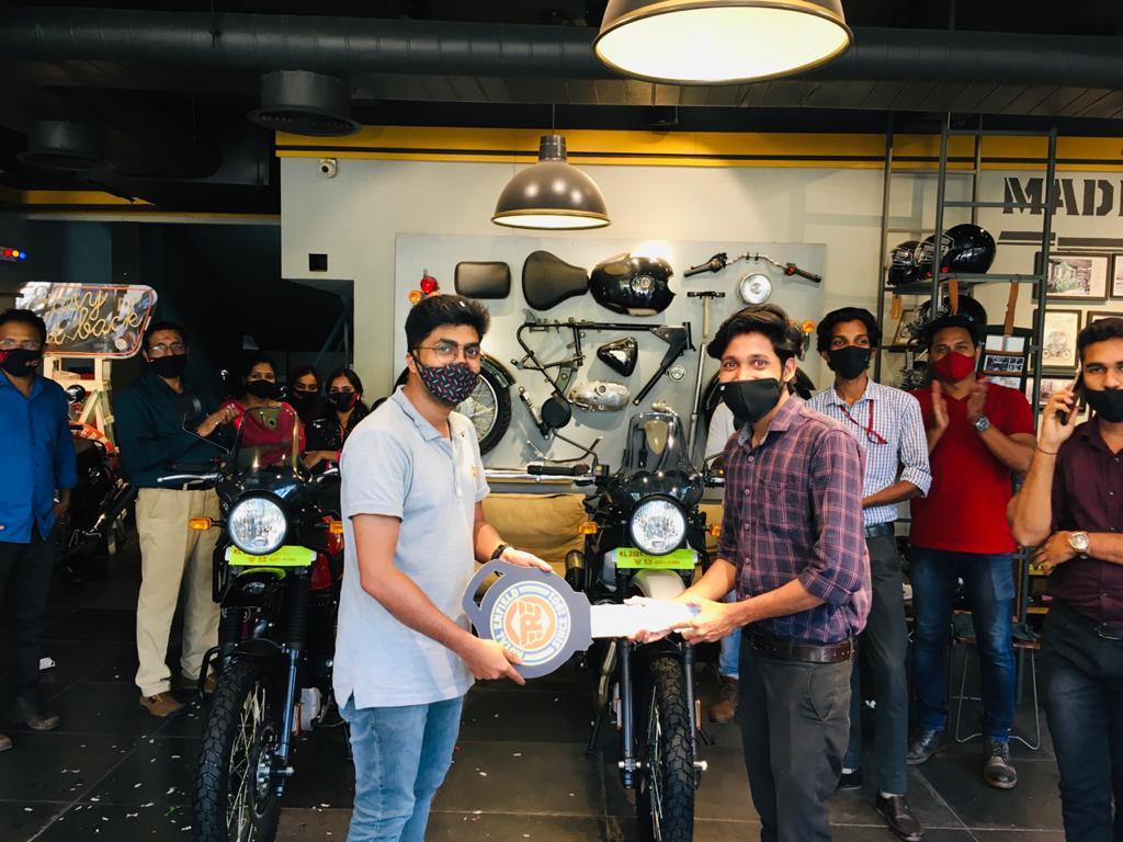 100 Himalayan Deliveries in Kerala_04